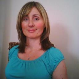 Sarah C
